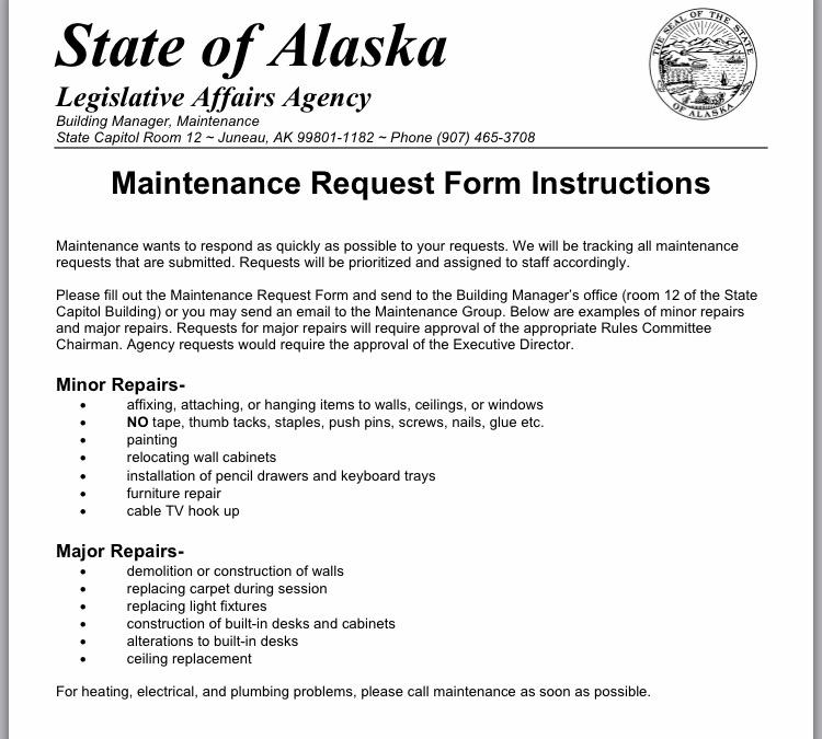 image1 (28) - The Alaska Landmine