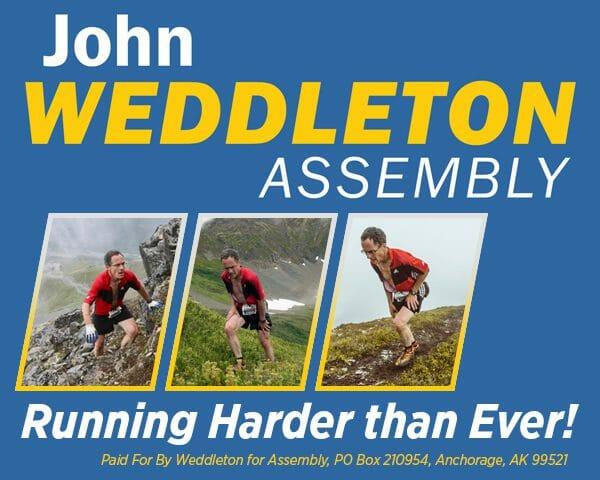 Weddleton