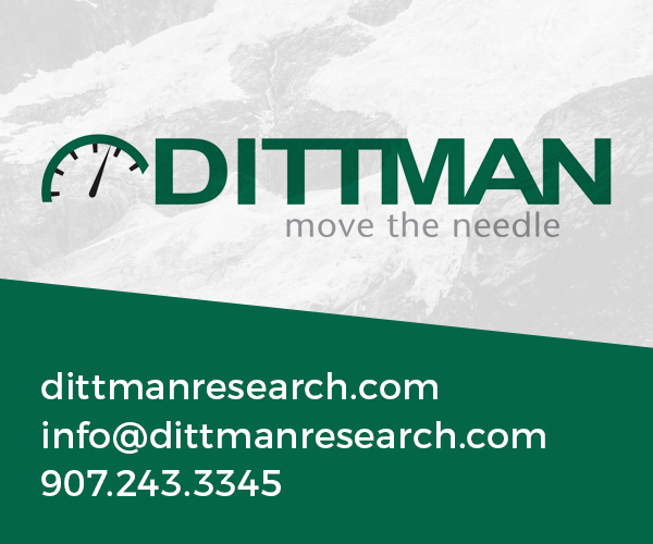 Dittman Research