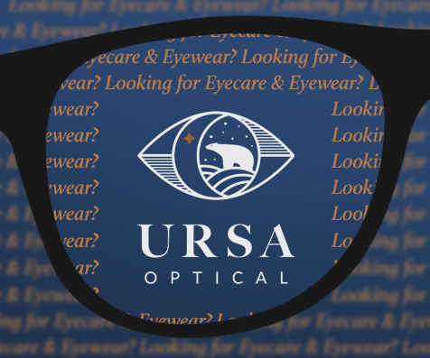 URSA Optical