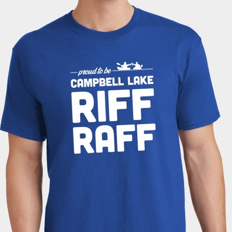 campbell-lake-riff-raff-tshirt-model