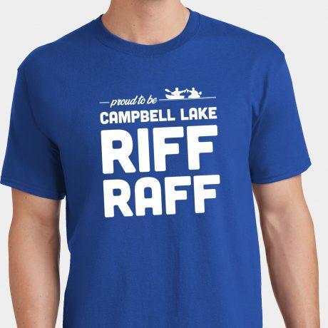 campbell-lake-riff-raff-tshirt-model