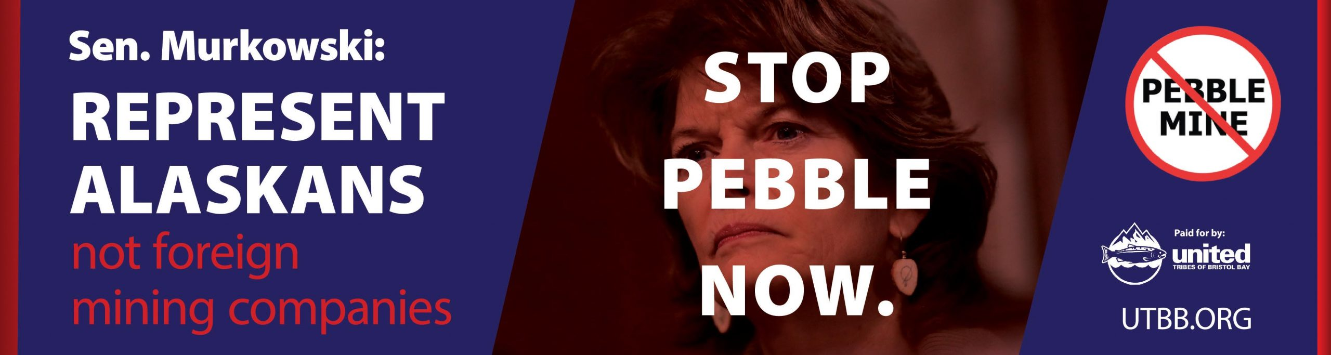 Stop Pebble Now