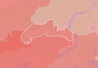 District 30